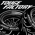 Touge Factory /></a>