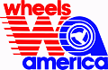 Wheels America