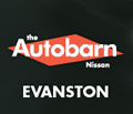 the autobarn group