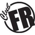 Club FR