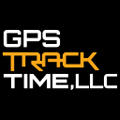 GPS Track Time