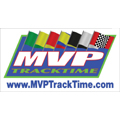 MVP Track Time /></a><br><br></div></div><div id=