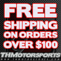 TH Motorsports