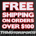 TH Motorsports